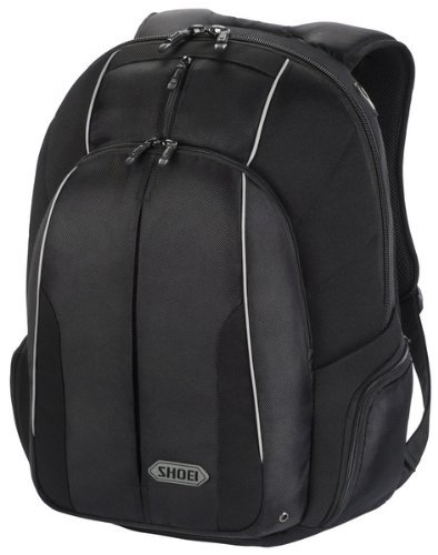 Shoei Backpack 2.0 by Shoei