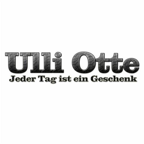 otte from the album jeder tag ist ein geschenk october 25 2013 be the