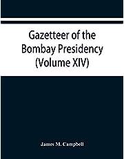 Gazetteer of the Bombay Presidency (Volume XIV) Thana Places of Interest