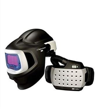 welding helmet case
