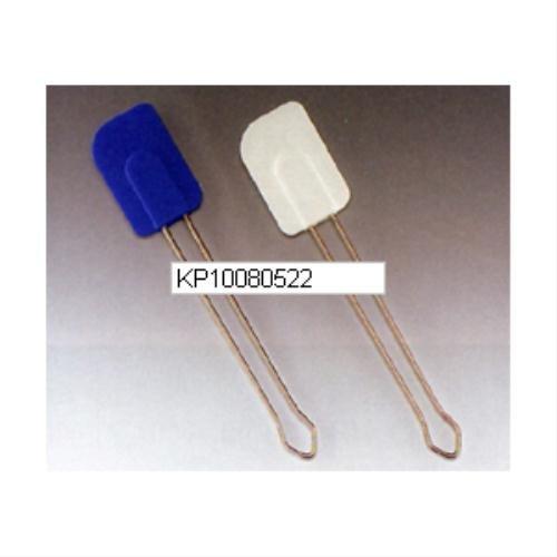 Kuchenprofi Pastry Scraper Set Size product image
