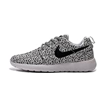 Nike Roshe Run womens
