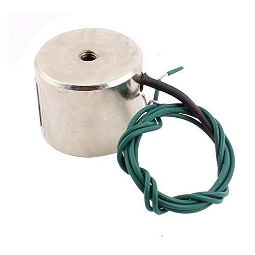 edealmax-dc12v-033a-50n-lectrique-de-levage-aimant-electroaimant-solnode