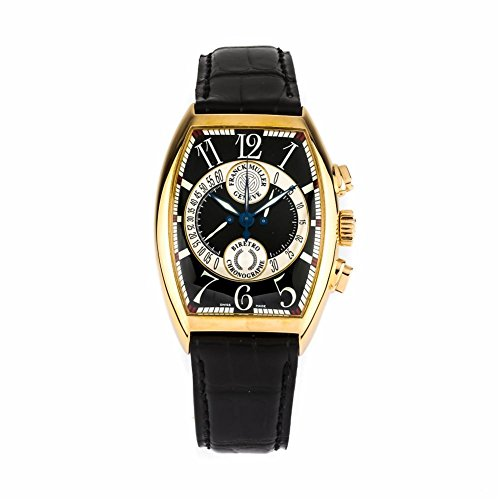 franck-muller-chrono-biretro-swiss-automatic-mens-watch-7850-cc-b-certified-pre-owned