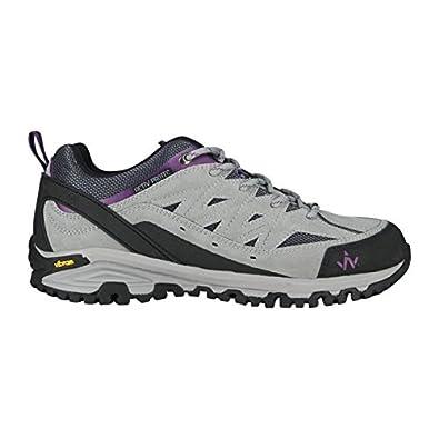 Hike Wp Ld 400 Femme 41 Low Chaussures De Wanabee Randonnée 8PkOn0wX