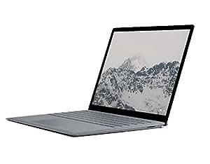 Microsoft Surface Laptop - Portátil ultrafino de 13.5