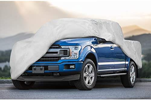 Motor Trend M101 Weatherproof Protection product image