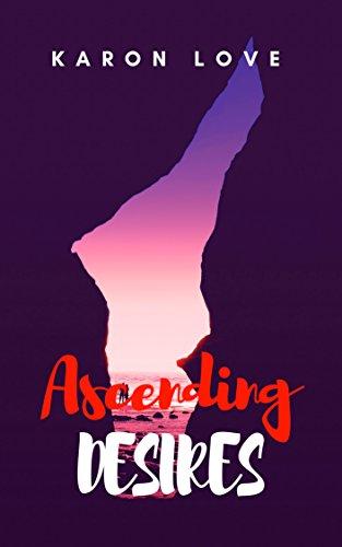 Search : Ascending Desires