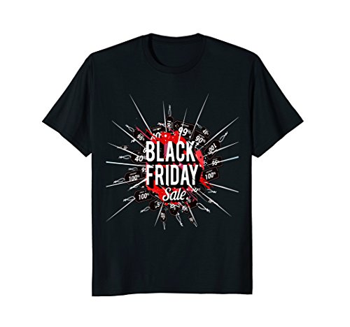 Black Friday Sale Discount - Sale Friday Black Usa