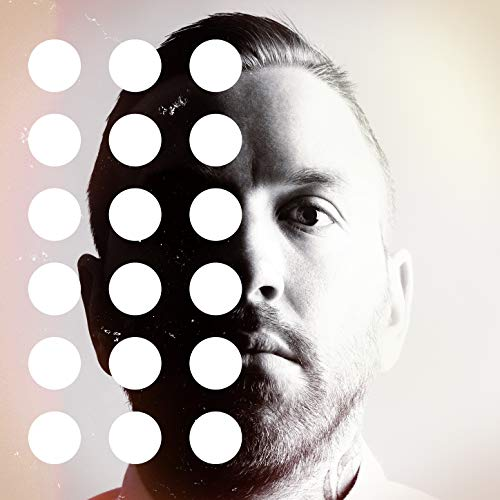The Hurry and the Harm (City And Colour The Hurry And The Harm)