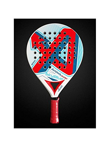Pala Arrows Padel SkyBlue