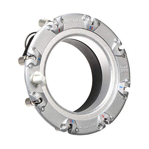 Elinchrom Rotalux Speedring for Profoto Flash Heads (EL26542) ()