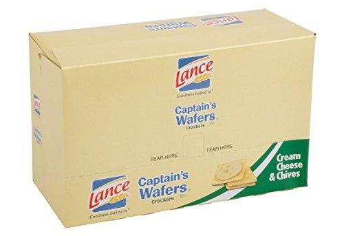 Lance Captain