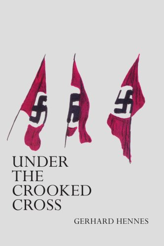 under-the-crooked-cross
