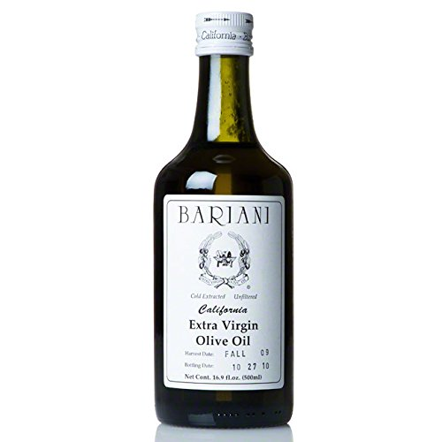 bariani-extra-virgin-olive-oil-338-ounce-bottles-pack-of-2