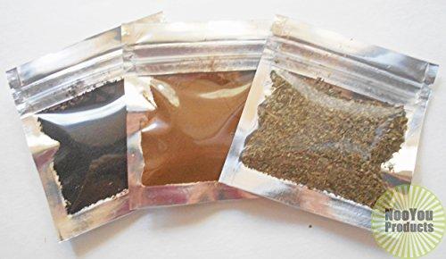 marijuana packaging - 3