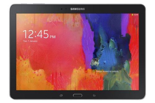 Samsung Galaxy Tab Pro 10.1 Tablet (Black) 16GB
