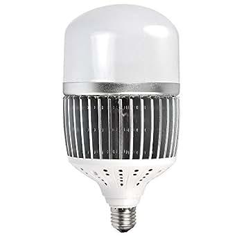 Iluminación; ›; Bombillas; ›; Bombillas LED