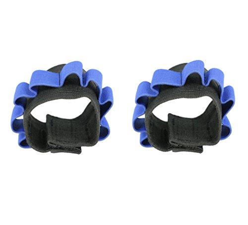 nerf bullet holder - 7