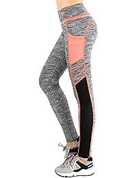 Womens Active Pants | Amazon.com