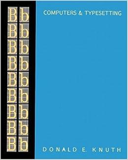 Descargar El Torrent Computers & Typesetting, Volume B: Tex: The Program: Tex - The Program V. B La Templanza Epub Gratis