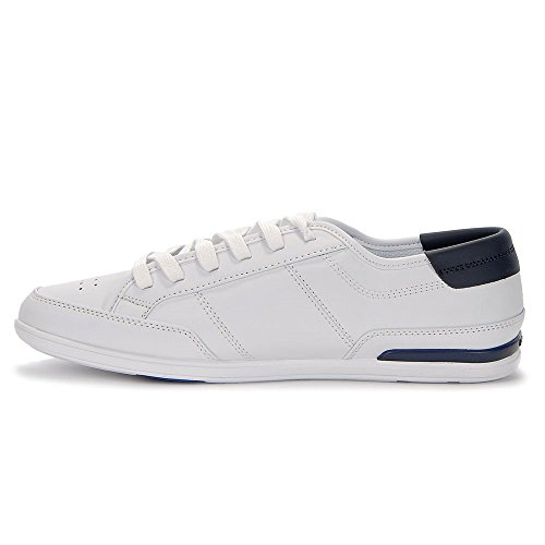 V44965 Couleur 45 5 Royal Blanc Reebok Deck Pointure OnwAEUxx7Z