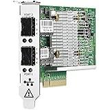 Ethernet 10Gb 2-port 560SFP+ Adapter - Netzwerkadapter - PCI Express 2.0 x8 by HP