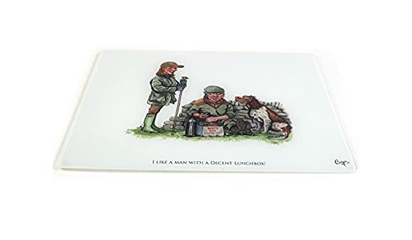 Funny Cartoon icónicos de disparo tradicional y de maza. Cumpleaños o Navidad ideas de regalo para ...