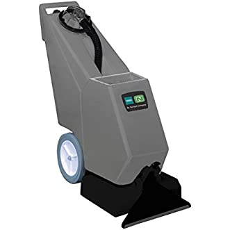 Tennant Nobles EX-SC-716 Deep Cleaning Professional Commercial Carpet Extractor