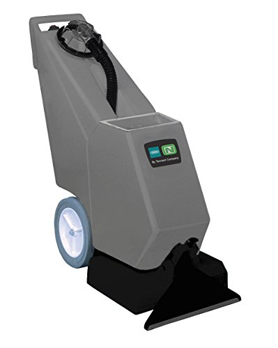 nobles carpet extractor - 2