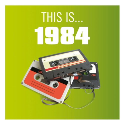 This Is... 1984