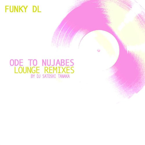 Ode to Nujabes (Lounge Remixes)