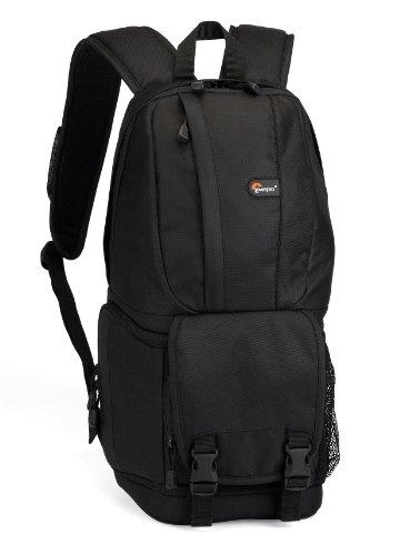 Lowepro Fastpack 100 - Black
