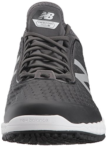 New Balance Heren Vado V1 Fresh Foam Crosstrainer Zwart