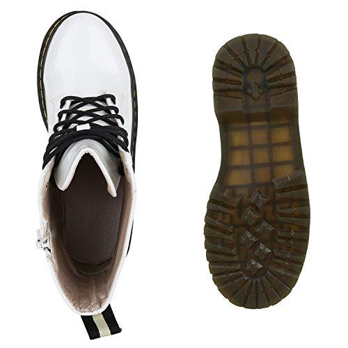 Lack Stivali Donna Stivali Lack Stiefelparadies Lack Stiefelparadies Weiss Stiefelparadies Weiss Stiefelparadies Donna Stivali Stivali Donna Weiss SOZwa5q7w