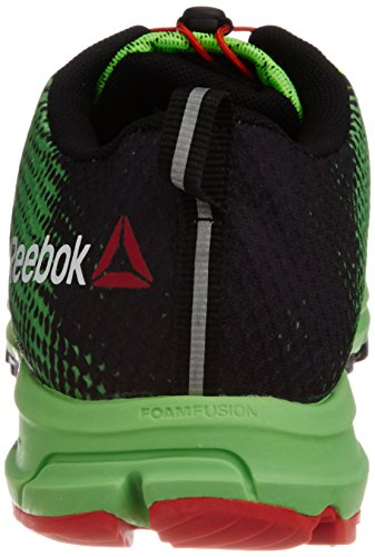 Reebok All Terrain Thunder Men HW15