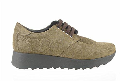 Shoes Noir Miel Fleurs Lince Sneakers w5qAfI
