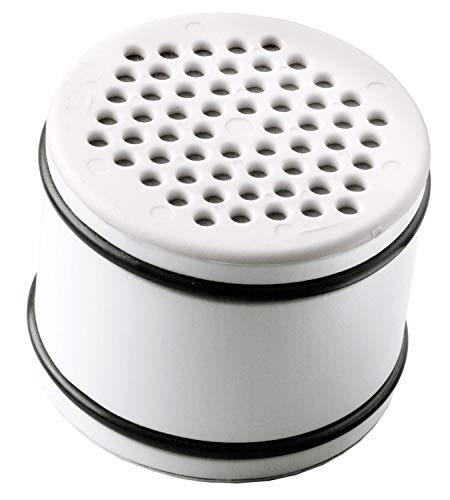 Culligan Whr-140 Filter Showerhd Repl