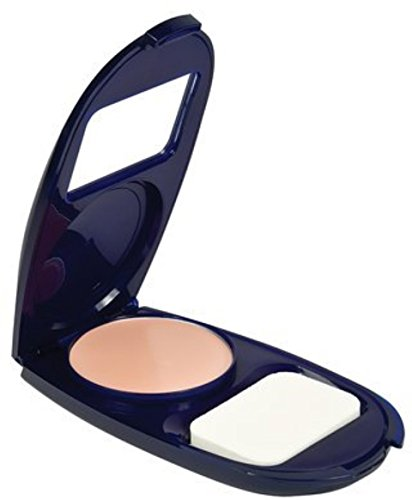 cover-girl-45837-715nativr-natural-ivory-aqua-smoothers-make-up