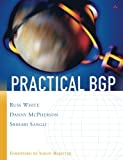 img - for Practical BGP book / textbook / text book