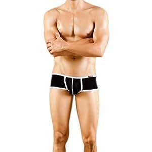 Calzones Calzoncillos Boxer Underwear Ropa Interior Pants Hombre Cómodo