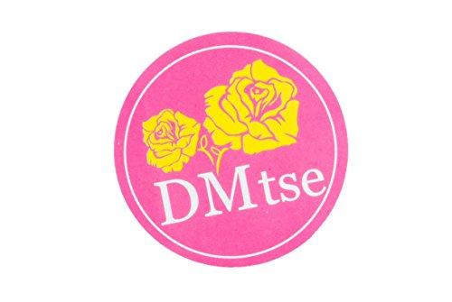 DMtse 10 X Colorful Soft Sleep Eye Mask Night Sleeping Shade Cover Blindfold Car Train Travel Eyeshade