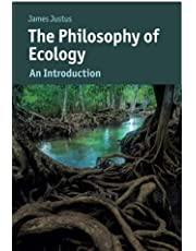 The Philosophy of Ecology: An Introduction