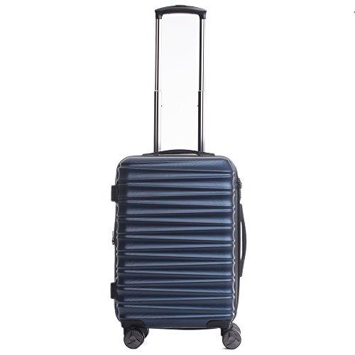 calpak-anza-ii-hard-sided-expandable-carry-on-navy-blue