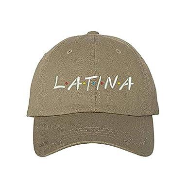 Baseball Cap Prfcto Lifestyle Latina Unisex