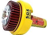 Sirius Signal SOS LED Electronic Visual Distress