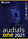 Audials One 2021 [PC