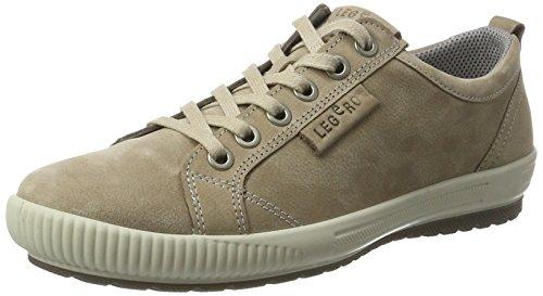Donna 26 Beige Sneakers Tanaro nuvola Legero qExvnwHRC4