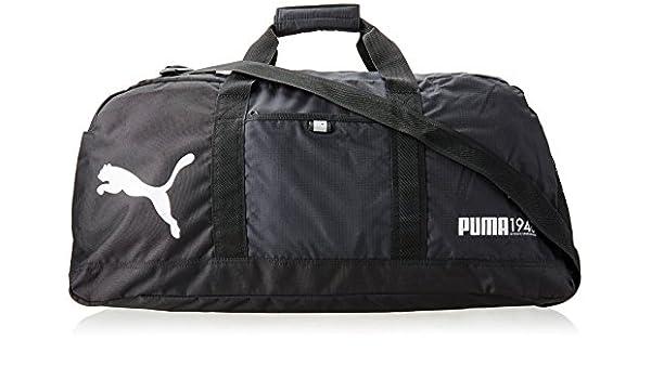 Sports De Puma Bag Sporttasche Color Deporte Fundamentals Bolsa wAxBfxZq