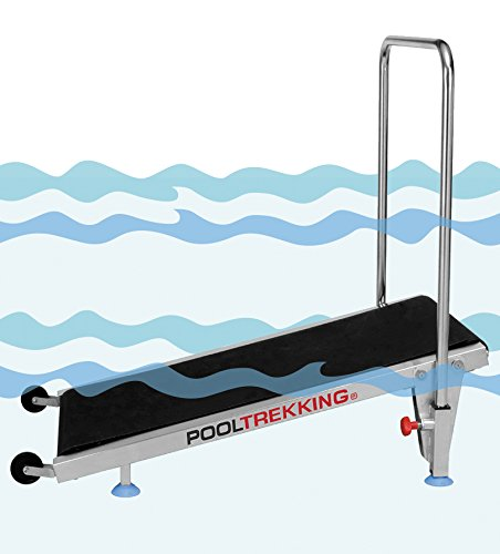 POOLTREKKING MIAMI by POOLTREKKING